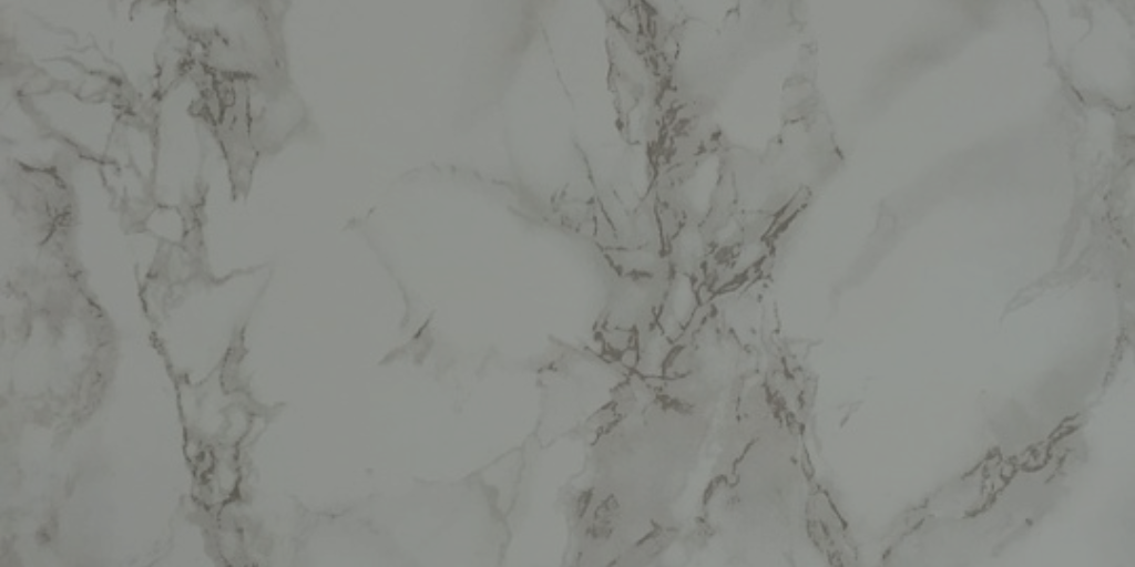 Why I Would Never Again Choose Marble Flooring In The Bathroom