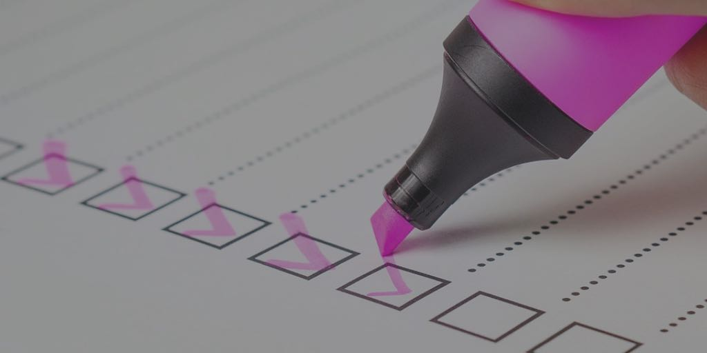 Why A Punch List Is So Important To Your Renovation Project