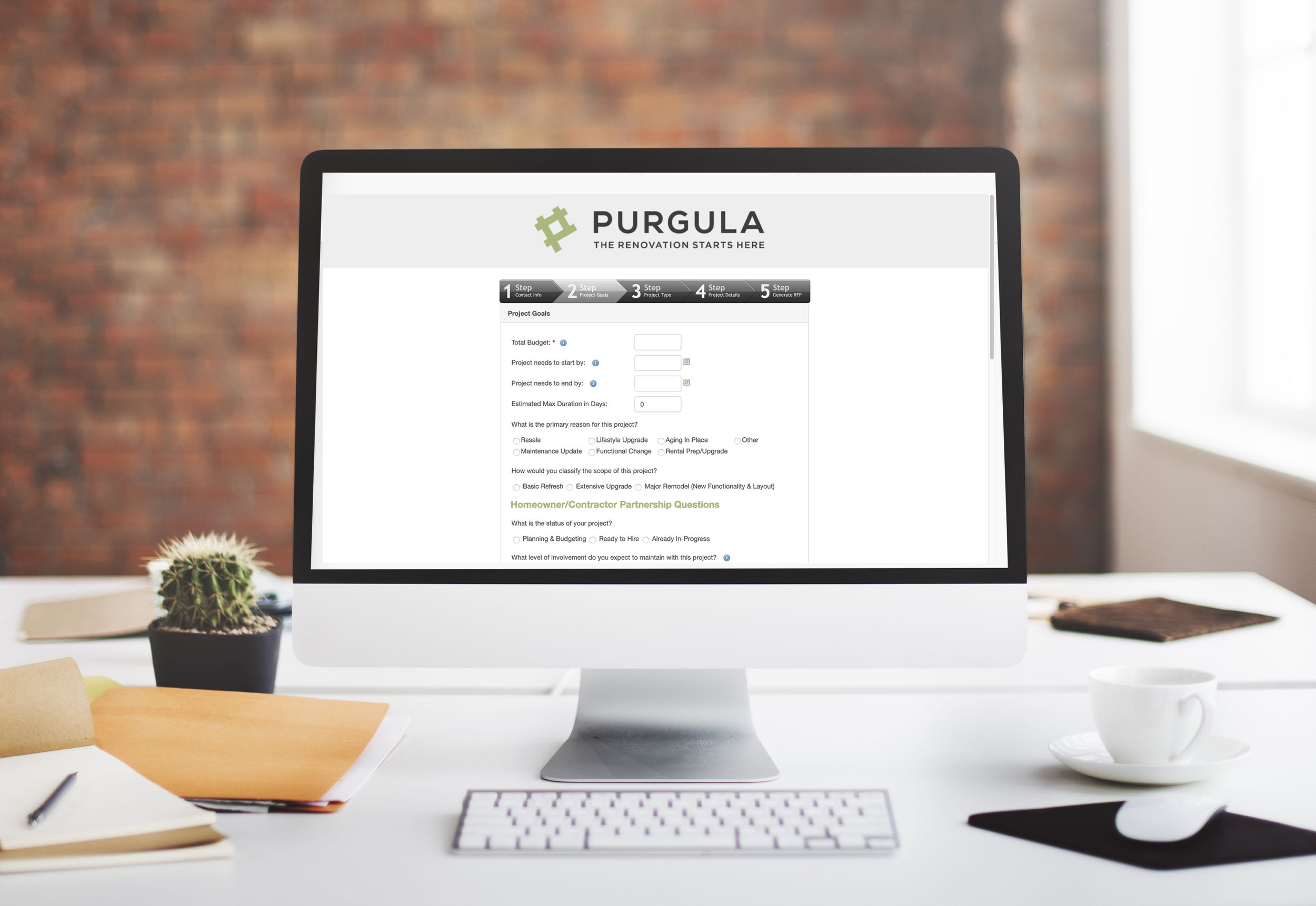 The Essential Elements Of A Home Renovation Contract - Purgula