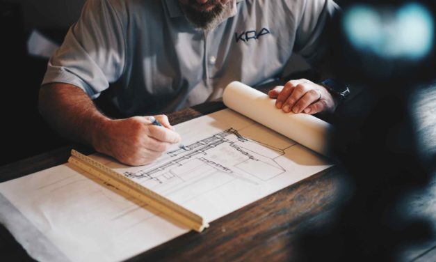 4 Steps to Choose a Qualified and Trustworthy Contractor