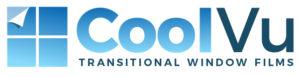 Coolvu Logo