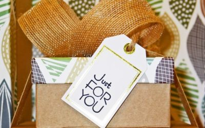 5 Housewarming Gifts that are Thoughtful and Practical