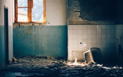 Home Renovation Contracts: Costly Mistakes to Avoid