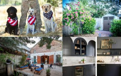 Best Homeowner Articles for Week of May 24, 2020