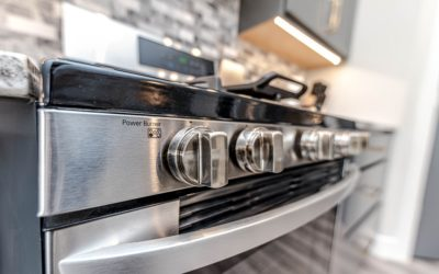 When to Get a Home Warranty & Alternatives to Seek When Not