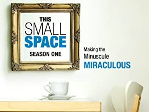 This Small Space Home Improvement Show