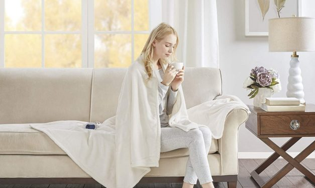 Trending Gifts for the Home According to Google in 2020