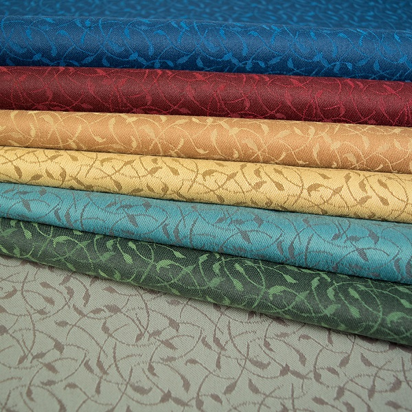 Guilford of Maine Acoustic Fabric