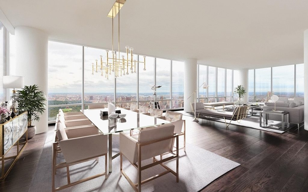 The Many Benefits of Virtual Staging: Selling, Renovating & Decorating
