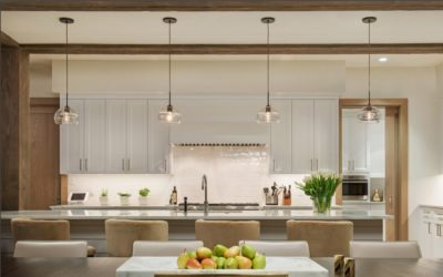 Increase Your Home's Energy Efficiency with Daylight Harvesting