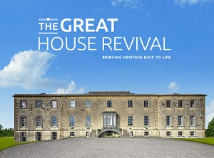 The Great House Revival TV Series