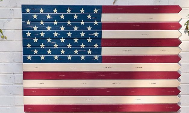 Best 4th of July Sales for the Home: Furniture, Décor and More